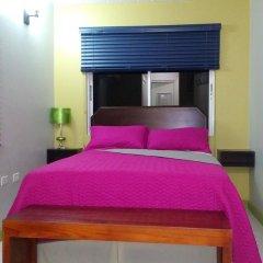 Отель Hylton New Kingston детские мероприятия фото 2