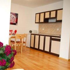 Отель Guest House Ela 3* Апартаменты