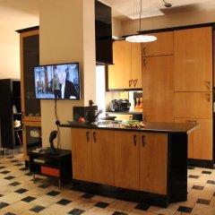 Отель Quad 1 в номере фото 2