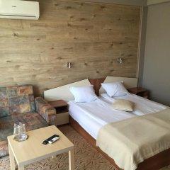 Hotel Kedara комната для гостей фото 3