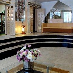 Гостиница Стригино интерьер отеля фото 3