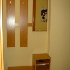Апартаменты Apartment Red and White удобства в номере