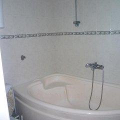 Отель Villa Fines ванная фото 2