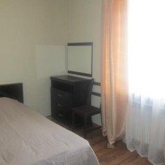 Гостевой Дом в Ясной Поляне Коттедж с различными типами кроватей фото 24