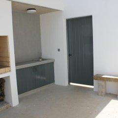 Отель Casas do Vale - A Taberna удобства в номере