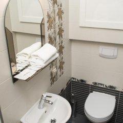 Мини-Отель Амстердам Стандартный номер с двуспальной кроватью фото 15