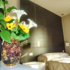 Отель Dea Roma Inn спа фото 2