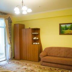 Гостиница Motel Natali Украина, Поляна - отзывы, цены и фото номеров - забронировать гостиницу Motel Natali онлайн комната для гостей