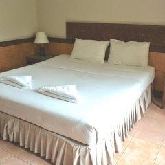 Отель P.Chaweng Guest House 3* Стандартный номер фото 8