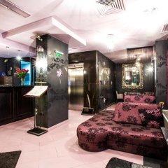 Отель Best Western Art Plaza Hotel Болгария, София - 1 отзыв об отеле, цены и фото номеров - забронировать отель Best Western Art Plaza Hotel онлайн гостиничный бар