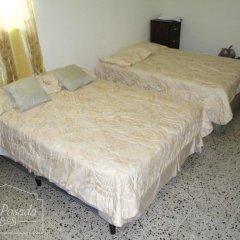 Отель La Posada B&B Стандартный номер с 2 отдельными кроватями