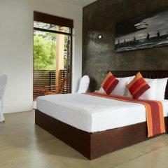 Olanro Hotel 3* Стандартный номер с различными типами кроватей фото 6