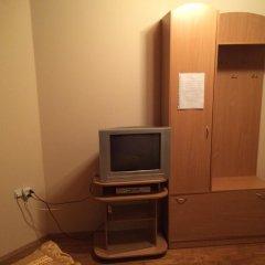 Гостиница Sadyba Novynka удобства в номере