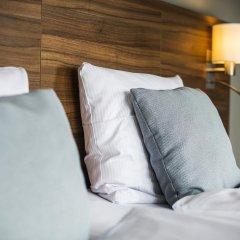First Hotel Atlantic 4* Стандартный номер с разными типами кроватей фото 11