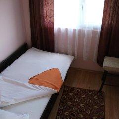 Отель Villa Reveri комната для гостей фото 4