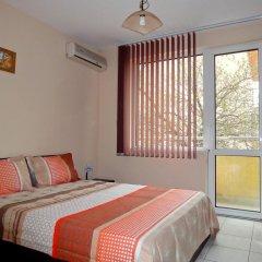 Отель Apt. Plovdiv Болгария, Пловдив - отзывы, цены и фото номеров - забронировать отель Apt. Plovdiv онлайн комната для гостей фото 2