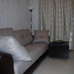 Апартаменты на М.Планерная комната для гостей фото 3