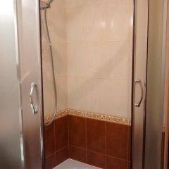 Voyager Hostel Львов ванная фото 2