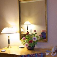 International Hotel (Ташкент) 5* Номер Комфорт с различными типами кроватей фото 3