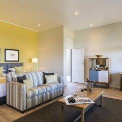Отель Founders Lodge by Mantis 4* Люкс повышенной комфортности с различными типами кроватей фото 4