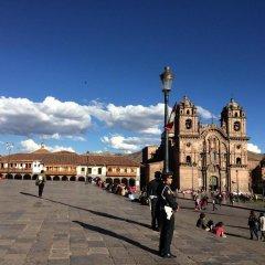 San Agustin El Dorado Hotel фото 4