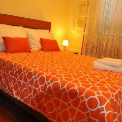 Отель Casas do Largo Dos Milagres комната для гостей фото 2