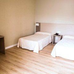 Hotel Villa Ceuti комната для гостей