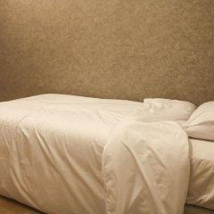 Отель The Present Guesthouse Южная Корея, Сеул - отзывы, цены и фото номеров - забронировать отель The Present Guesthouse онлайн комната для гостей фото 4