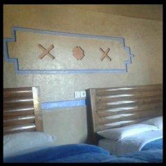 Отель Kasbah Tamariste Марокко, Мерзуга - отзывы, цены и фото номеров - забронировать отель Kasbah Tamariste онлайн сауна