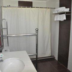 Century Plaza Hotel 2* Улучшенный номер с различными типами кроватей фото 3