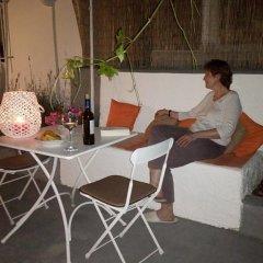 Отель Kalymnos residence Греция, Калимнос - отзывы, цены и фото номеров - забронировать отель Kalymnos residence онлайн фото 4