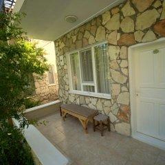 Гостевой Дом Dionysos Lodge Стандартный номер с разными типами кроватей фото 11
