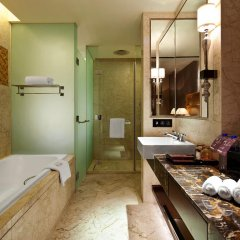 Отель Sheraton North City 5* Люкс повышенной комфортности фото 2