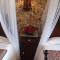 Отель Monte dos Duques комната для гостей фото 2