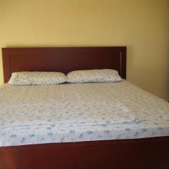 Отель Haka Guesthouse комната для гостей фото 5