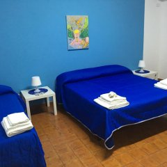 Отель Le suite dei sette Arcangeli спа фото 2