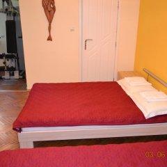Апартаменты Мумин 1 Апартаменты с различными типами кроватей фото 2