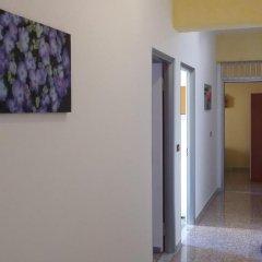 Отель La Casa sul Corso Амантея интерьер отеля