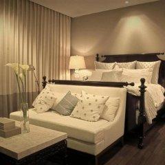 Отель Rongratana Executive Residence 5* Студия Делюкс фото 2