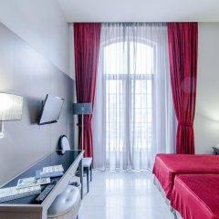Hotel Ciutadella Barcelona в номере