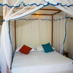 Отель FEEL Homestay Номер Делюкс с различными типами кроватей фото 6
