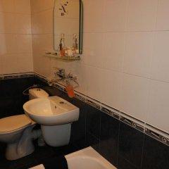Отель Guest House Divna Велико Тырново ванная фото 2