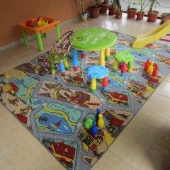 Hotel Liani - All Inclusive детские мероприятия фото 2