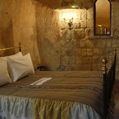 Dere Suites Boutique 4* Номер Делюкс с различными типами кроватей фото 6