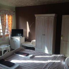 Отель Guest House Romantika Болгария, Копривштица - отзывы, цены и фото номеров - забронировать отель Guest House Romantika онлайн комната для гостей