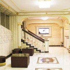 Отель Gold Boutique Rustaveli Грузия, Тбилиси - 1 отзыв об отеле, цены и фото номеров - забронировать отель Gold Boutique Rustaveli онлайн интерьер отеля фото 2