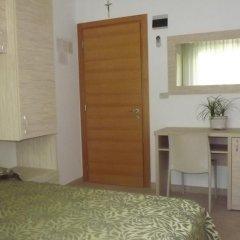 Hotel Plaza 3* Стандартный номер с двуспальной кроватью фото 19