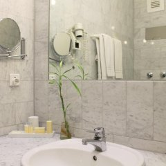 Kastens Hotel ванная фото 2