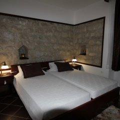 Апартаменты Apartments Babilon Стандартный номер с различными типами кроватей фото 2