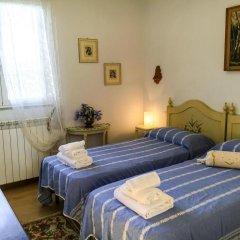Отель Tuscany Roses Ареццо комната для гостей фото 5